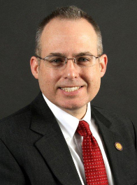 Fairfield Co. Auditor: Jon A. Slater, Jr.