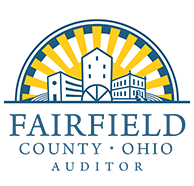 Fairfield County Auditor