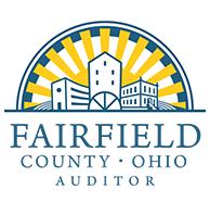 Auditor's Office – Carroll County Ohio