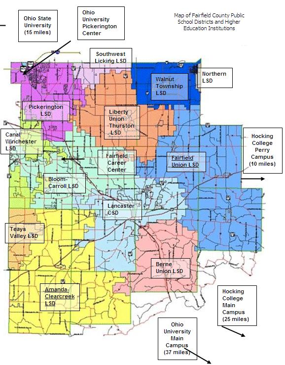 ohio state university maps with Munity Quality Of Life Schools on Img 3828 also 3885 furthermore City Map Legend additionally 496810 furthermore Ernie Lapointe2.