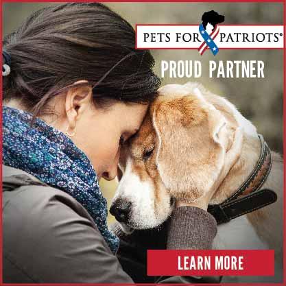 Fairfield County Dog Adoption Center & Shelter - Lancaster, Ohio
