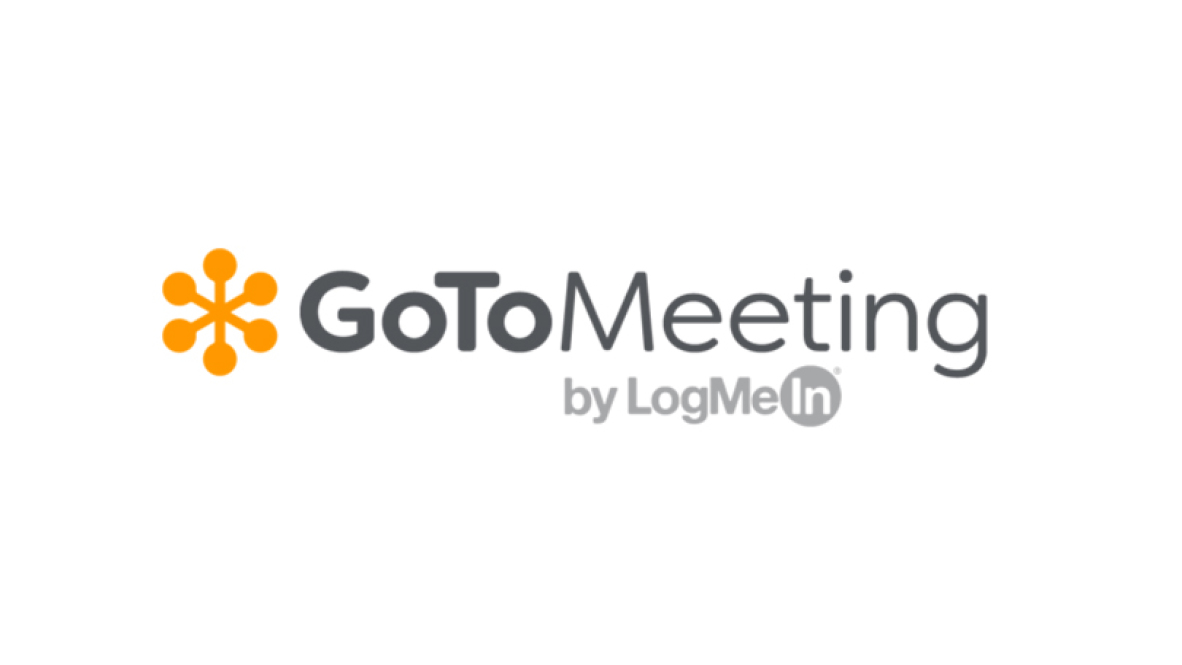 go to meeting logo