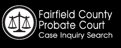 fairfield county probate court record search