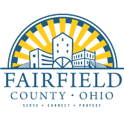 Fairfield County Ohio Official Government office