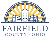Fairfield County, Ohio logo