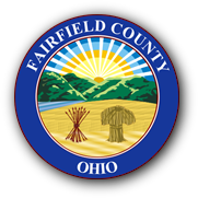 Fairfield County - Ohio