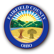 Fairfield County Ohio