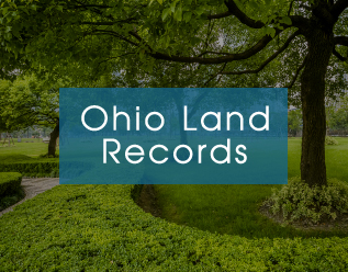land with ohio land record