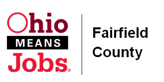 Ohio Means Jobs - Fairfield County
