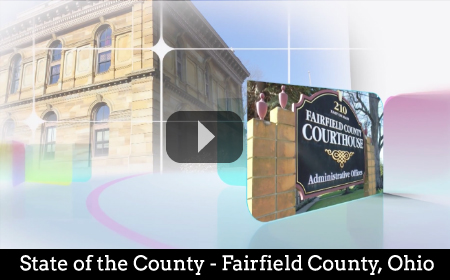 State of the County Video